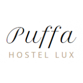 Puffa Hostel Lux