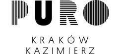 PURO Kraków Kazimierz - Kraków