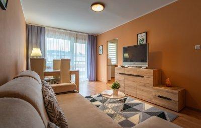 Apartament 1 Maja II