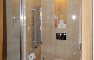 Apartament Silva III