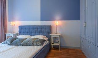 Apartament Bagno II