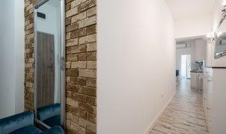 Studio Szewska I