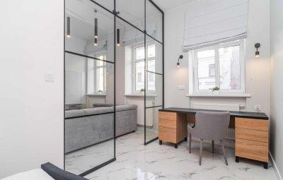 Apartament Ruska II