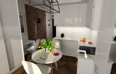 Studio Rynek II