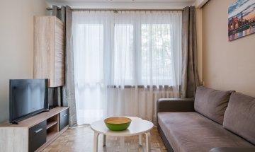 Apartament Szewska 70/1