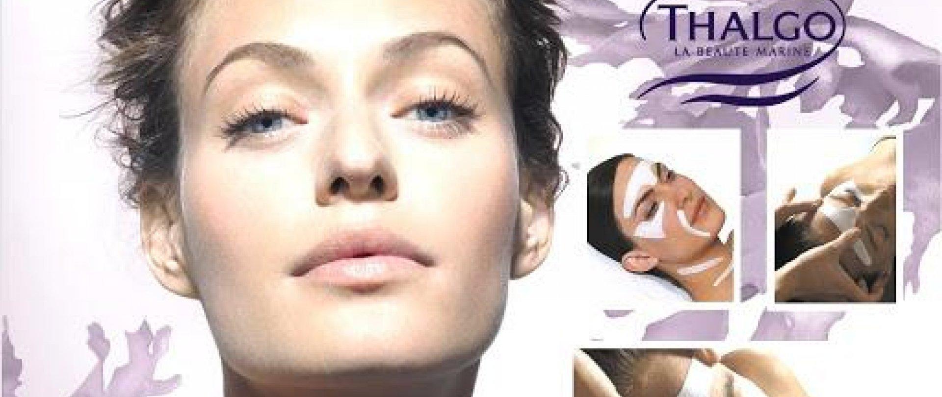 Beauty & SPA Platinum II
