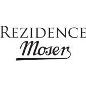 REZIDENCE MOSER