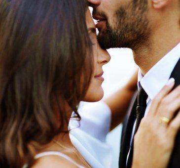 Kazimierski Romantyzm