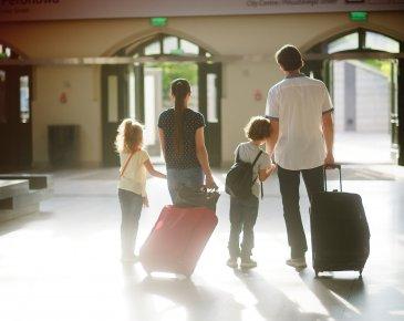 Pożegnanie wakacji