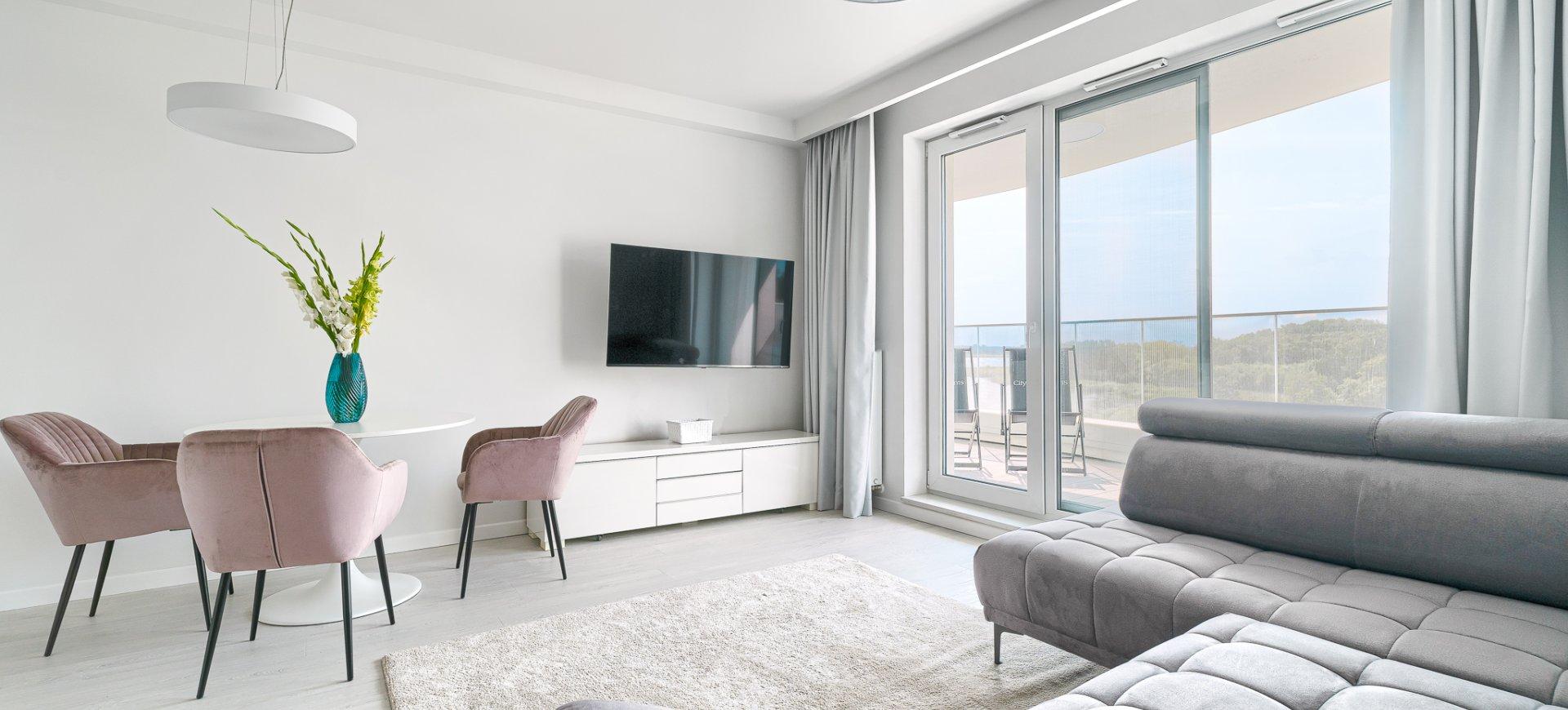 Studio Appartement Standard