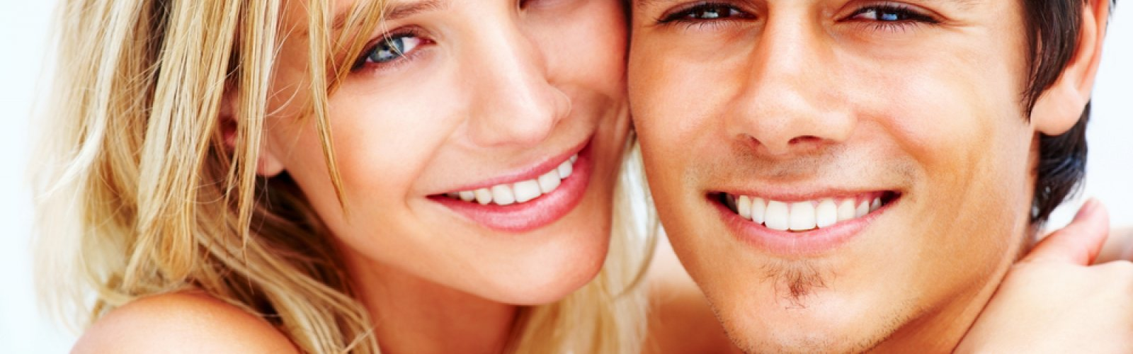 Marital silver package (3 days/ 2 nights)