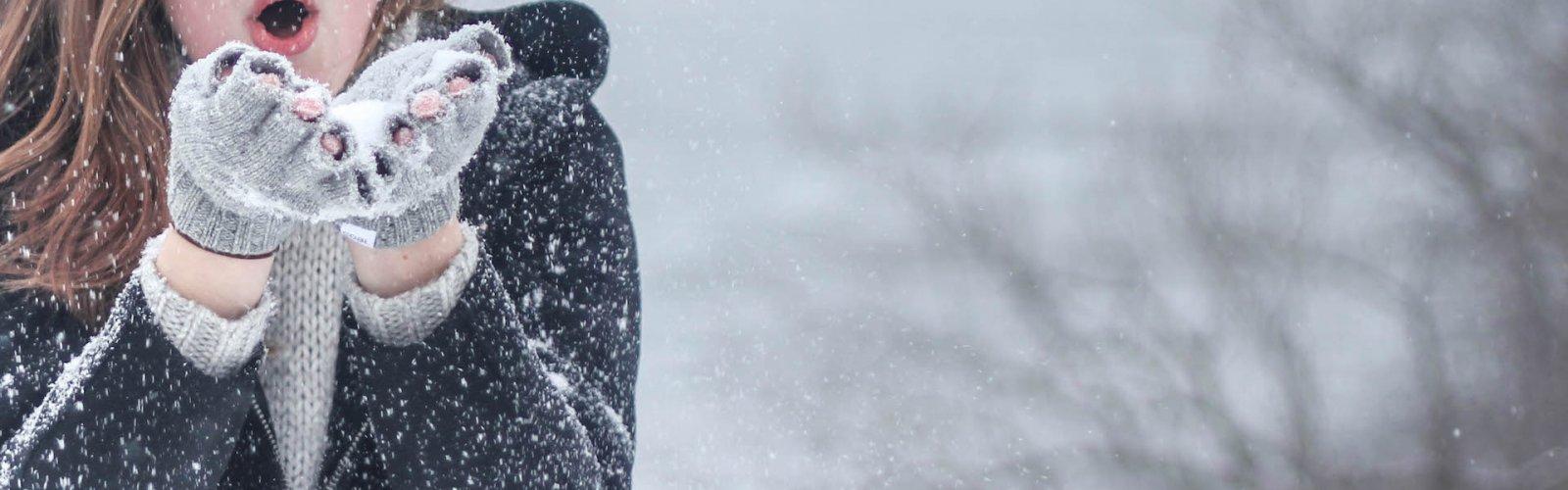Winter SPA in Mielno 2020 (-40%)