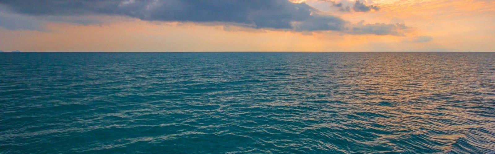 Jesień nad morzem w hotelu SPA (Jesień 2020 -35%)