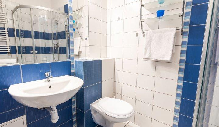 Apartament Promenada Aquapark 2