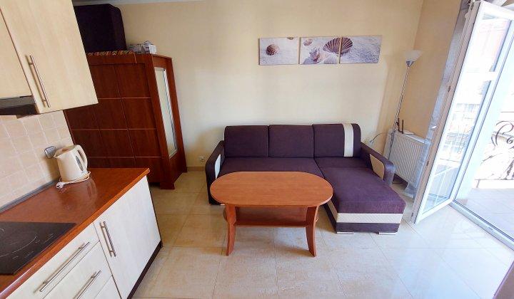 Apartament Promenada Aquapark 3