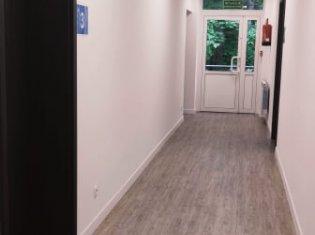 Single Apartment Comfort