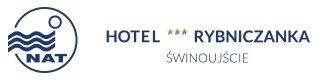 Hotel*** Rybniczanka