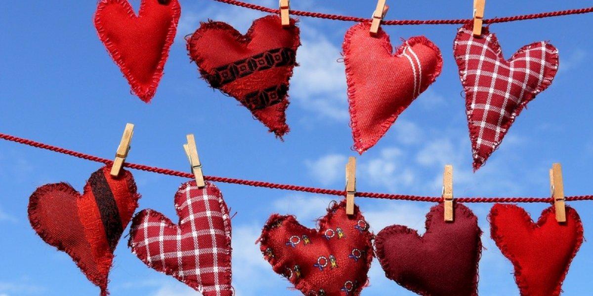 L'amour L'amour mit 2 Übernachtungen  - ganzjährig gültig nach Verfügbarkeit