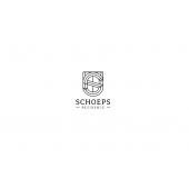 Schoeps Residence