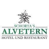 Schorta's Hotel Alvetern