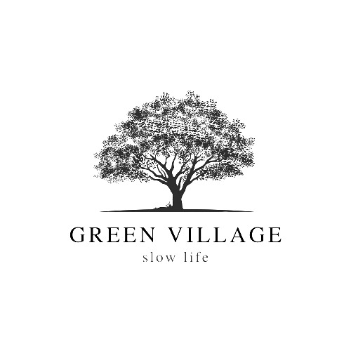 Slow Life Green Village