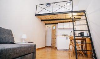 Studio Nędzy Kubińca