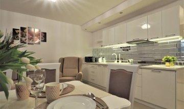 Apartament Kamieniec V