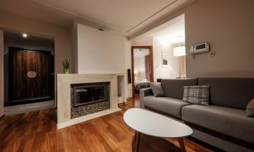 Butorowy Wierch Apartment