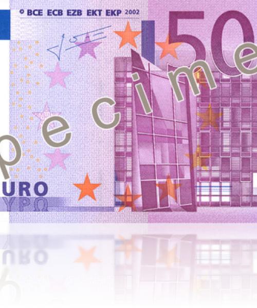 500 € - Gutschein + Eintritt in die Bodetaltherme