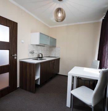Apartmá Classic 12