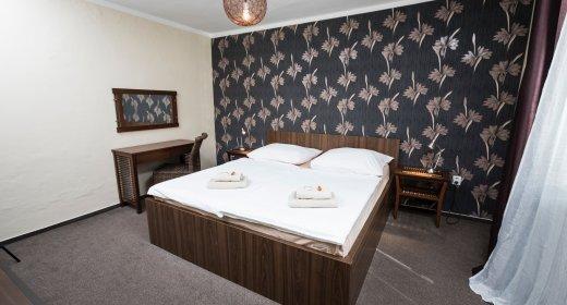 Apartmá Classic 09