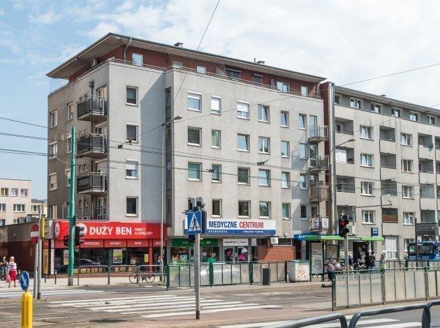 Targi Poznańskie