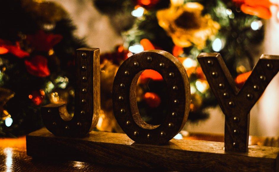 Niespodzianka na Nowy Rok! Święto Trzech Króli FIRST MINUTE