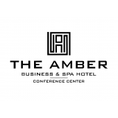 The Amber Hotel Business & SPA Conference Center