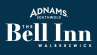 The Bell Inn - Walberswick, Suffolk