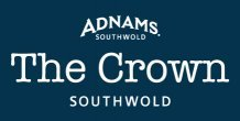 The Crown - Southwold, Suffolk
