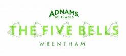The Five Bells Inn - Wrentham