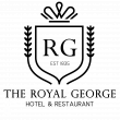 The Royal George Hotel - Monmouthshire