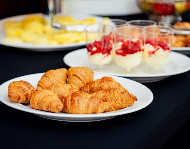 Cena dnia - rezerwuj bez karty - nocleg ze śniadaniem
