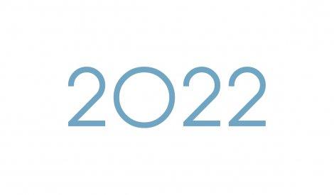 Zarezerwuj z wyprzedzeniem - 2022