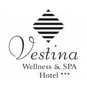 Vestina Wellnes & Spa Hotel