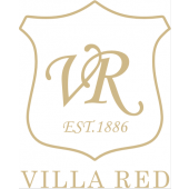 Villa Red by Columbus
