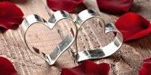 Walentynkowy pakiet w Villi Sentoza