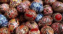 Wielkanoc w Sopocie