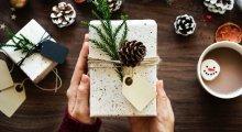 Świąteczny pobyt w Sopocie - Pakiet Tygodniowy
