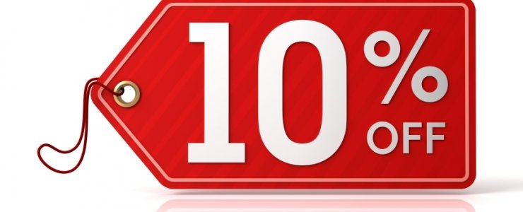 Oferta First Minute ze śniadaniem -10%