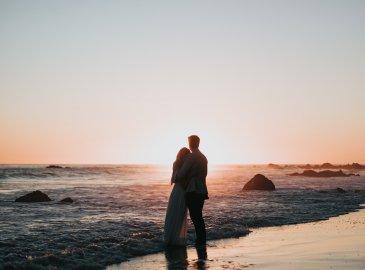 Romantyczny pobyt nad morzem Jońskim | 15% rabat na zabiegi Spa