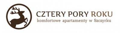 Willa Cztery Pory Roku  - Szczyrk