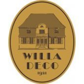 Willa Deco
