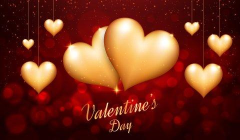 Romantyczny weekend we dwoje!